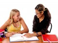 Обучение ребенка на дому – плюсы и минусы
