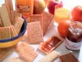 Хлебцы – из чего сделан диетический продукт?