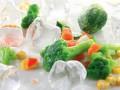 Домашняя заморозка овощей – что и как заморозить?
