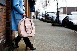 женская сумка для ноутбука