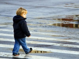 уроки самостоятельности для ребенка