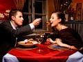 Поздний ужин для женщин – что едим, когда и сколько?