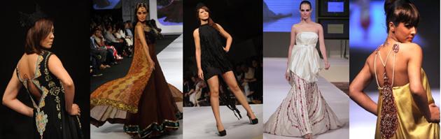 Бигендерная модель покоряет мир моды, рекламируя мужскую и женскую одежду
