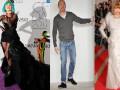 Топ — знаменитостей, которые внесли великий вклад в индустрию моды в 2011 году
