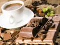 Горячий шоколад — рецепты как приготовить вкусный десерт