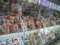 Модные глянцевые журналы и их современная не актуальность