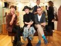 Fashion-блоггеры покоряют мир моды