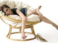 Синдром бытовой усталости – как распознать и победить?