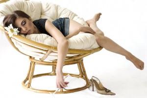Синдром бытовой усталости