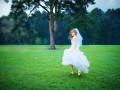 Свадьбы не будет или отмена свадьбы — почему так случилось?