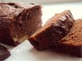 Шоколадный кекс – рецепты для будней и праздников