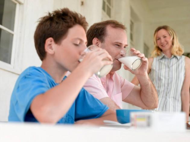 как правильно пить фуросемид чтобы похудеть