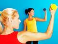 Изометрические упражнения – что это такое и зачем?