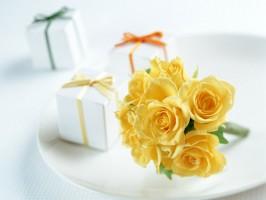 Как получить от мужчины желаемый подарок