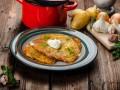 Картофельные драники: лучшие рецепты