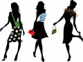 Четыре великих стиля одежды в моде