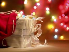 Подарки своими руками на Новый год 2012 – что подарить в год Черного Дракона?