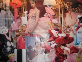 Цикличность моды. Мода и ее циклы