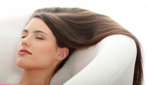Выпрямление, наращивание, окрашивание – чем они опасны для здоровья волос?