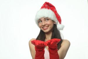 как похудеть к новому году 2012