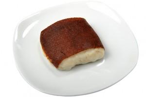 Казандиби