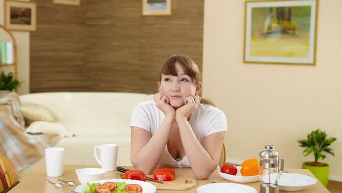 Почему диеты не всегда эффективны?