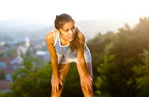 что делать если болят мышцы после тренировок