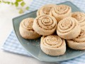 Постное печенье – рецепты постной выпечки