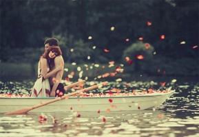 Стоит ли возобновлять отношения с бывшим