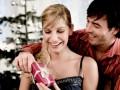Что подарить жене на Новый год 2012?