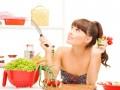 Чего не хватает организму если хочется: соленого, сладкого, кислого