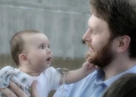 О проблемах воспитания сыновей в неполных семьях
