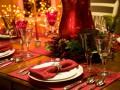 Что приготовить на Новый год 2012? Новогоднее меню 2012
