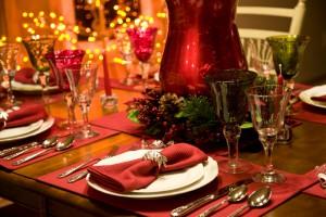 Что приготовить на Новый год 2012?
