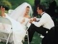 Кому оптимальнее всего поручить проведение свадьбы?