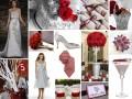 Свадебные мелочи — как идеально все продумать?
