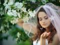 Свадьба в апреле 2012 – торжество в национальном стиле