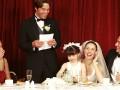 Свадебный подарок начальнику — что подарить?