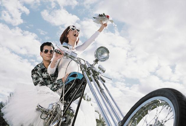 свадебный кортеж на свадьбу