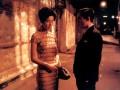 Платье ципао – модная одежда в китайском стиле