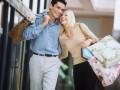 Как сделать мужа успешным