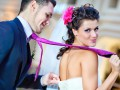 Как выбрать мужа — инструкция и советы от «f-Journal.Ru»