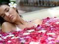 Простые секреты красоты и молодости женщины