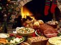Топ-5 самых опасных праздничных блюд и продуктов