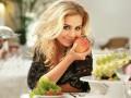 Чем заменить вредные и калорийные продукты?