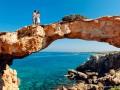 Бракосочетание на Кипре — практические советы