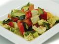Как сделать салат более полезным