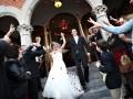 Подготовка к свадьбе — с радостью и любовью