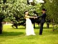 Свадьба в мае 2012
