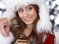 Зимняя диета – похудение и защита организма